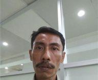 tukiran@lib.itb_.ac_.id_