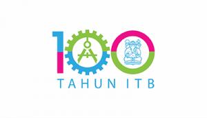 100 Tahun ITB